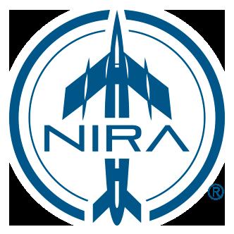 NIRA KSV